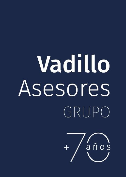 Aulas Formativas Grupo Vadillo Asesores 2015