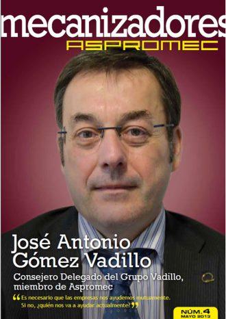 revista aspromec