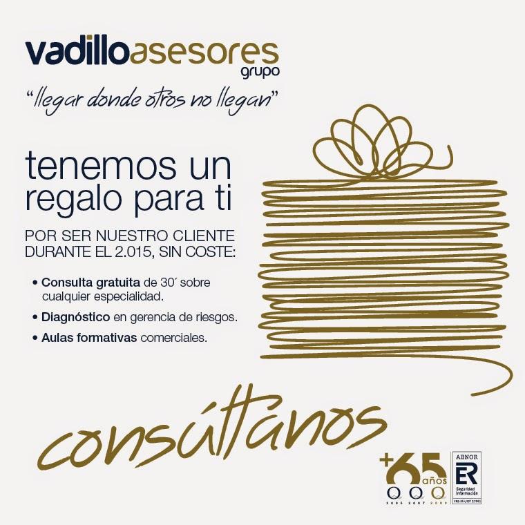 REGALO-VADILLO-ASESORES