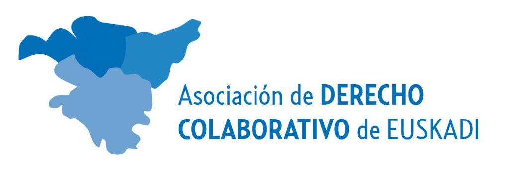 Asociación de Derecho Colaborativo de Euskadi