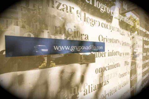 www.grupovadillo.com