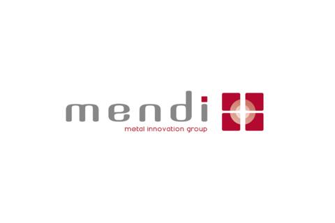 logo-mendi-metal-innovation-group