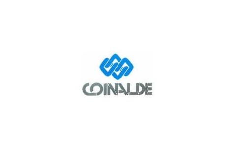 logo-coinalde