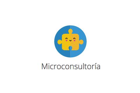 microconsultoria-vadillo-asesores