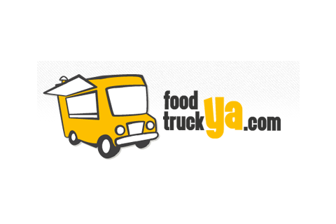 Logo Food Track Forum