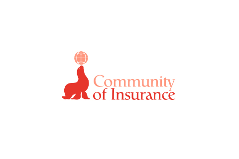 Community of Insurance