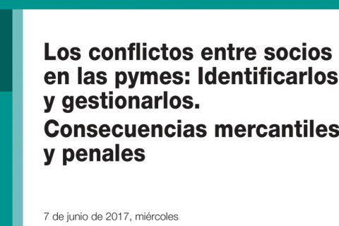 conflictos-socios-pymes