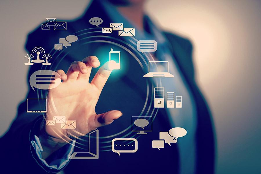Jornada Ciberseguridad, un reto estratégico para las empresas, en SEA