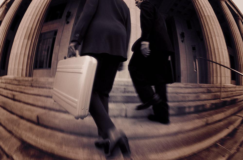 consejos-riesgos-socios-empresa