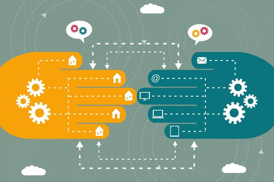 ¿Está tu empresa adaptada al nuevo reglamento europeo de protección de datos? Las empresas españolas suspenden