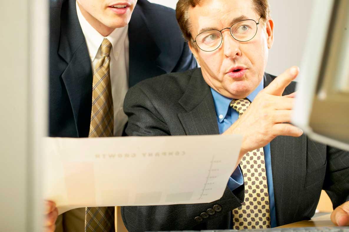 La jubilación parcial y el contrato relevo: definición y opciones