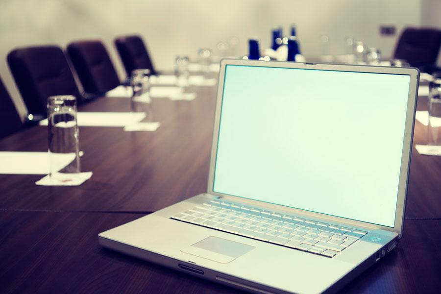 4 mitos que ponen en jaque la ciberseguridad de la empresa y cómo evitarlos