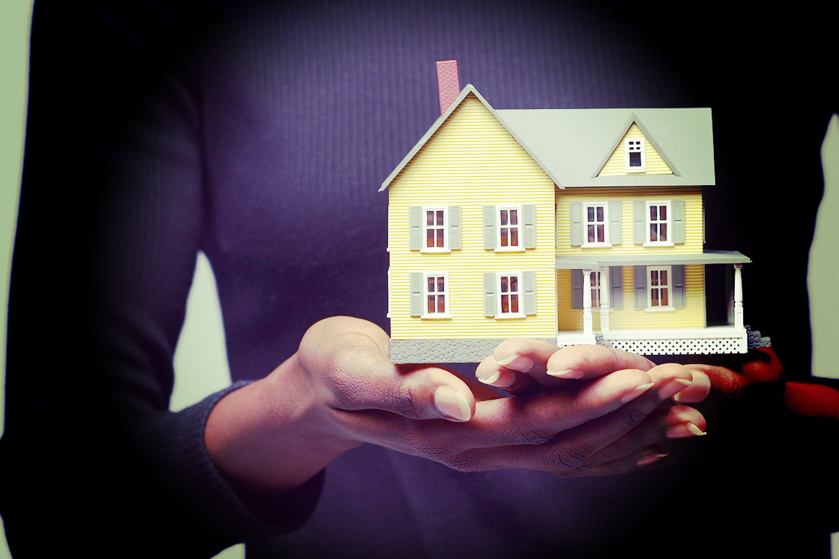 ¿Sabías que la concesión de una hipoteca ya no puede estar vinculada a tener un seguro de vida?