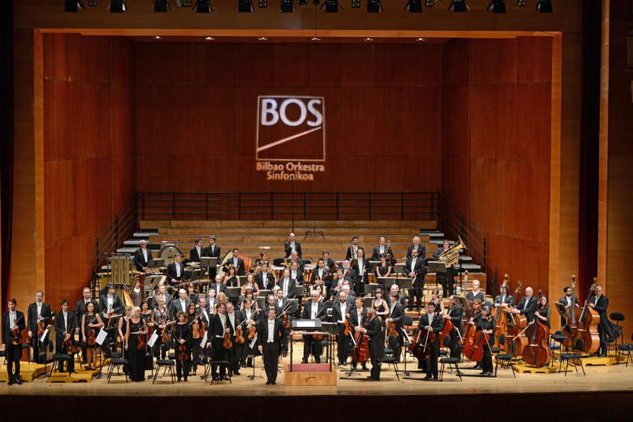 Orquesta Filarmónica de Bilbao elige a Vadillo Asesores para la implantación de un sistema de prevención de delitos