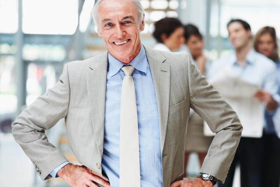autonomo-jubilacion-seguir-trabajando-vadillo-asesores