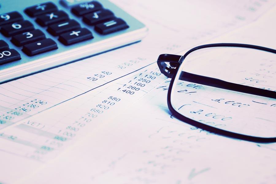 ¿Sabes si estás facturando correctamente en tu negocio?