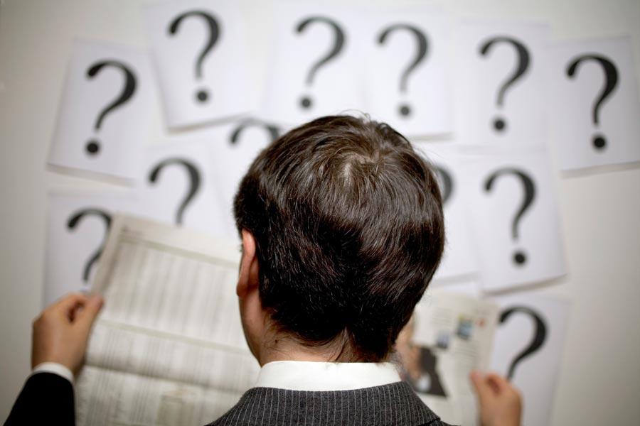 Gestión de riesgos en protección de datos: ¿y eso qué es lo que es?
