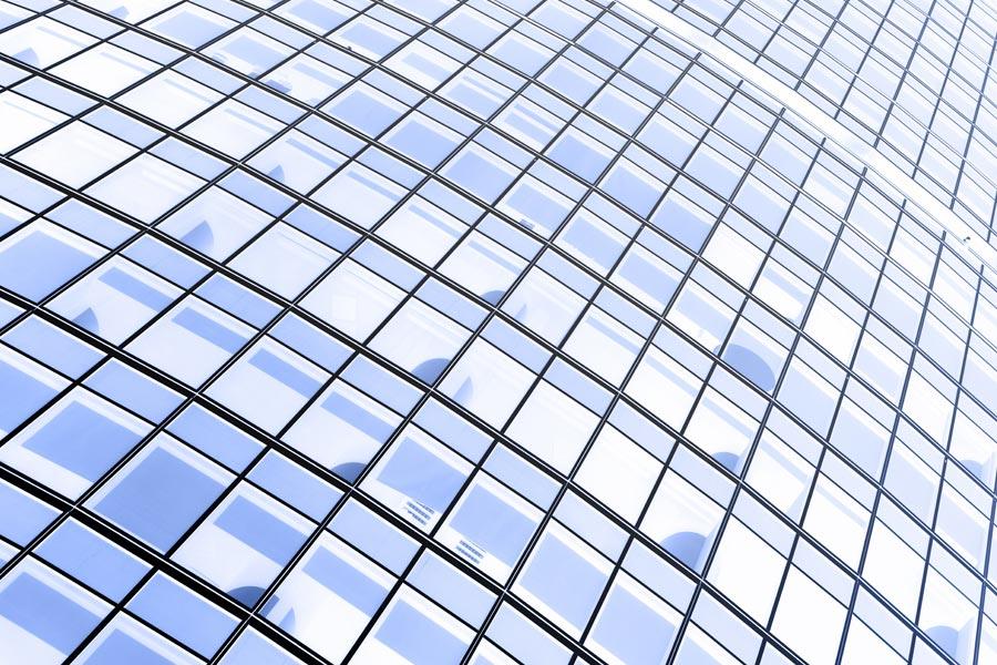 empresas-publicas-compliance