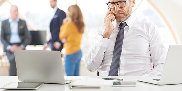 Las funciones del Delegado de protección de datos