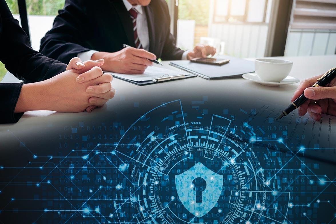 Servicio Delegado de Protección de datos externo Vadillo Asesores país vasco vitoria alava bilbao bizkaia