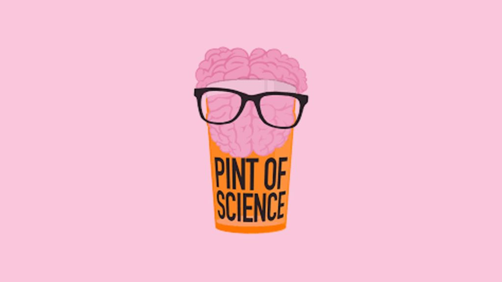 pint-of-science-vitoria