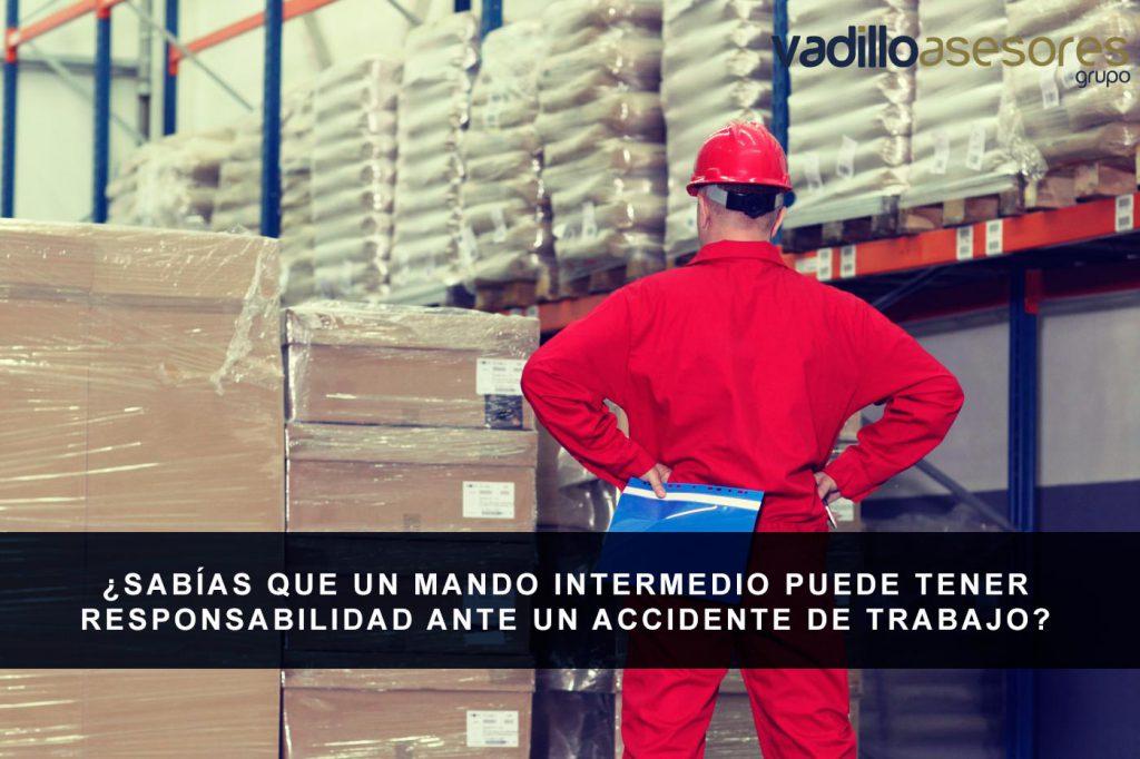 Trabajador de espaldas