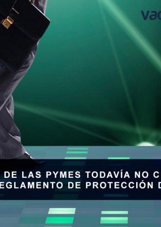 Pymes-no-cumplen-RGPD