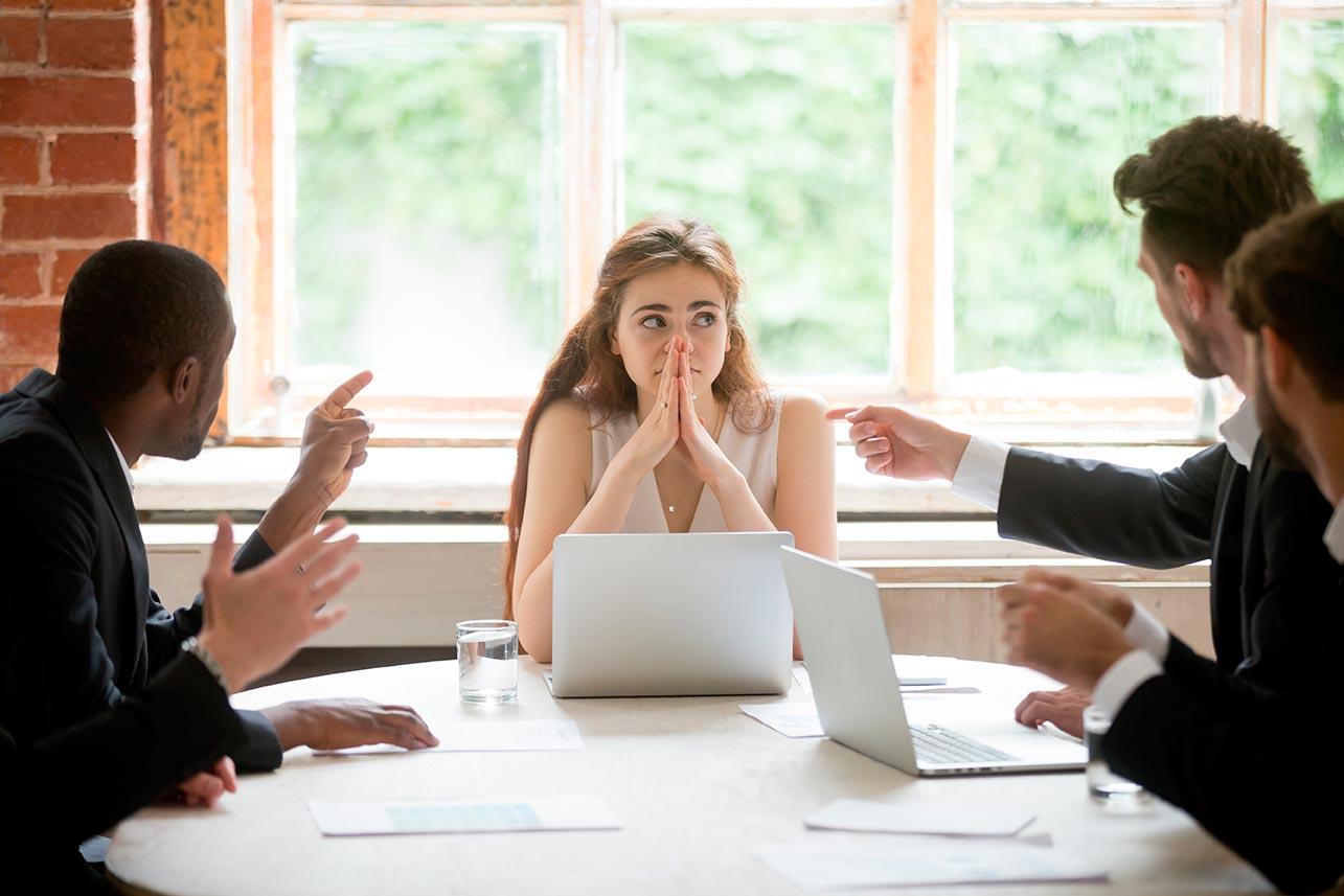Por qué necesitas un pacto de socios