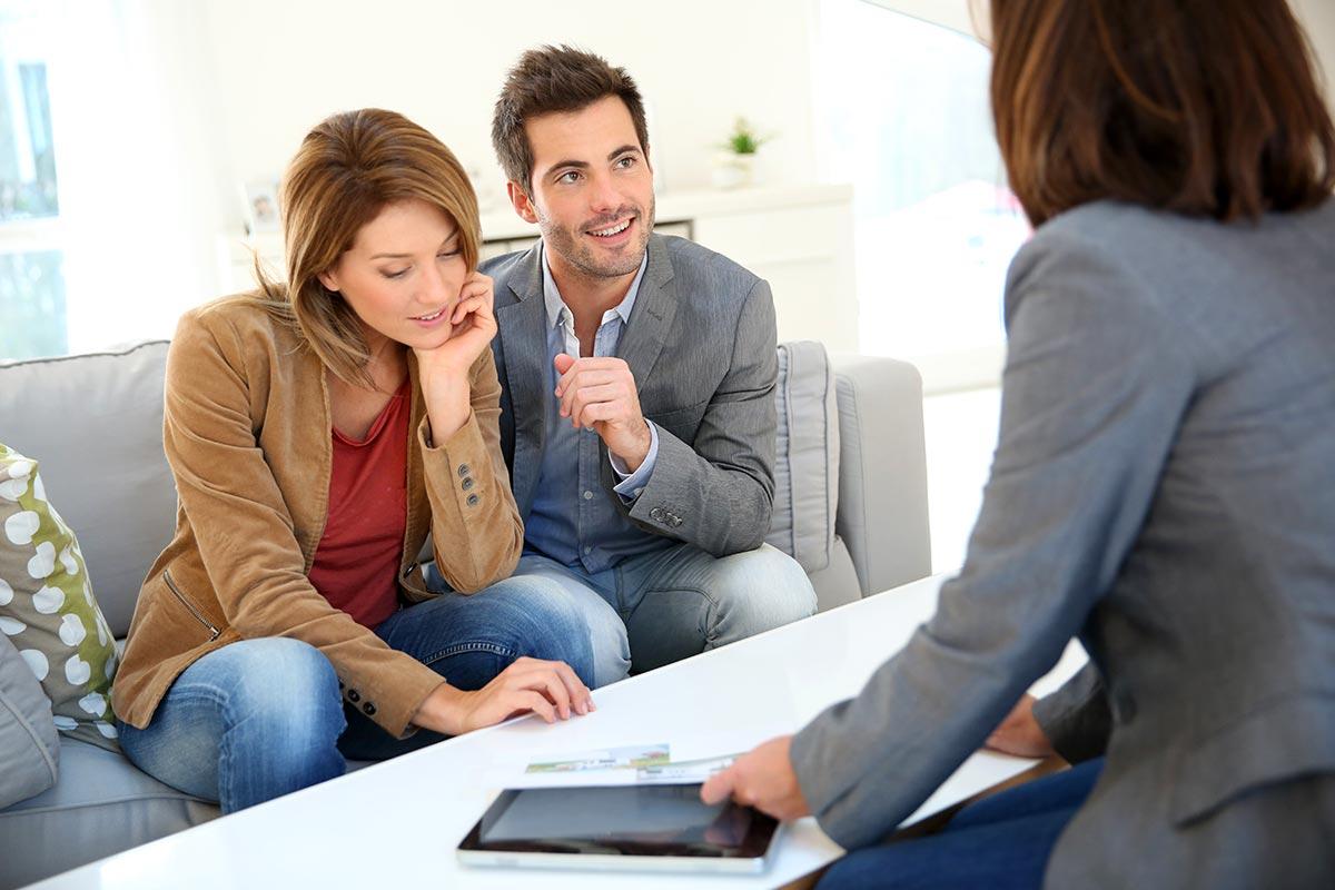¿Eres autónomo y quieres contratar a algún familiar en tu empresa? Dos fórmulas para hacerlo