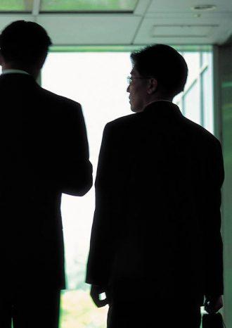 4 tipos de conflictos entre socios y cómo solucionarlos