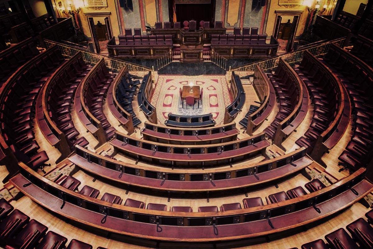 Ya es oficial: España adapta su normativa de protección de datos al RGPD