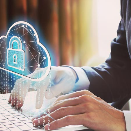 Servicio de Delegado de Protección de datos Externo de Vadillo Asesores