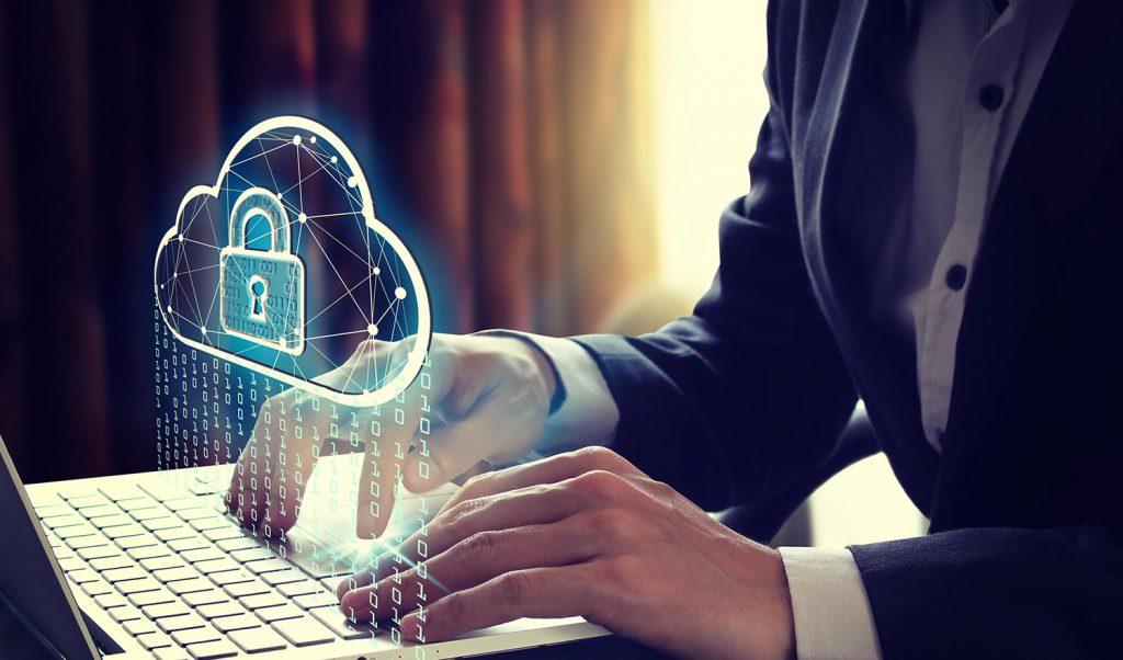 Protección de datos: ¿Adiós al Privacy Shield?