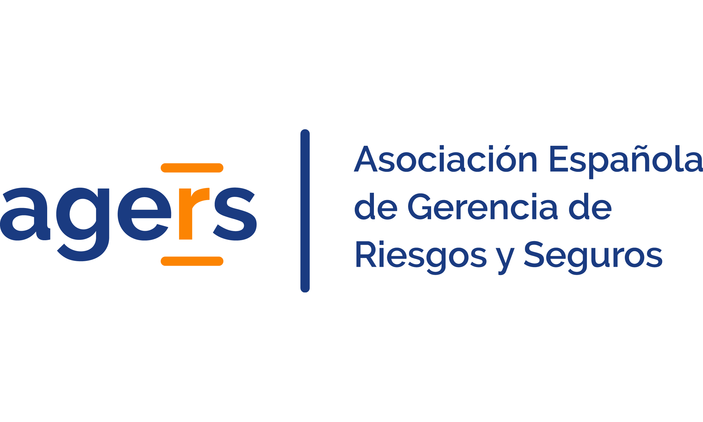 Vadillo Asesores forma parte de Agers Asociación Española de Gerencia de Riesgos y Seguros