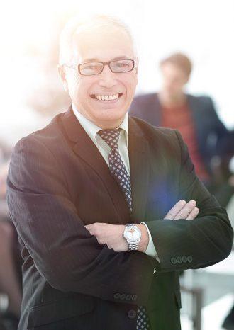 Letrado asesor del órgano de administración: ¿está mi empresa obligada a contar con uno?