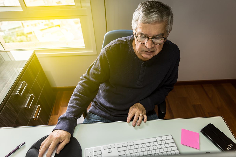 Jubilación anticipada autónomos: ¿es posible?