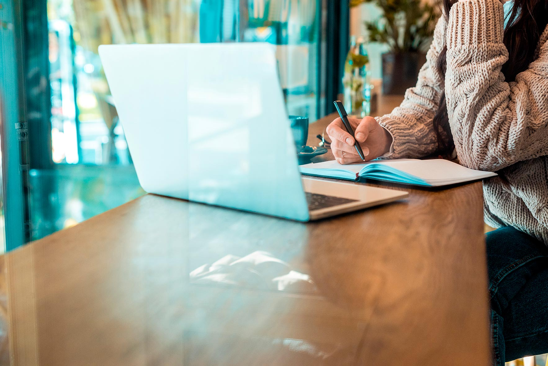 Los 6 seguros básicos que todo autónomo debería tener contratado