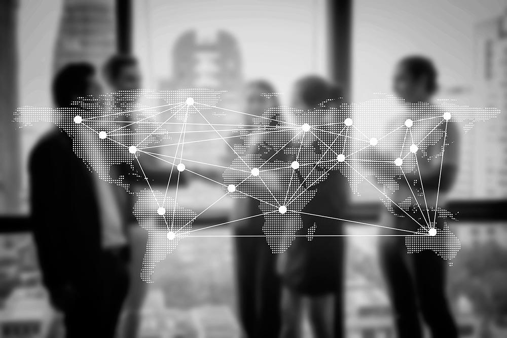 Ciberseguridad: gran hackeo a las instituciones en Alemania. ¿Están los datos de tu empresa protegidos?