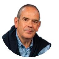 Jon Zulueta Real de Asua, CEO de Team & Thought y socio consultor de Procesos e Innovación