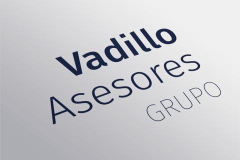 Grupo Vadillo Asesores