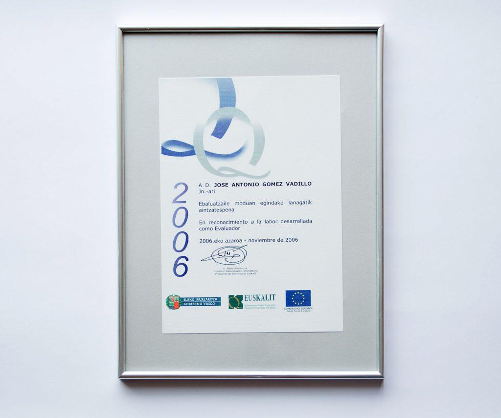 premio-efqm-2006