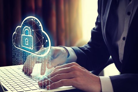 Servicio de Delegado de Protección de Datos Externo