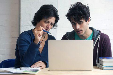 Gestión y Sucesión de la Empresa Familiar