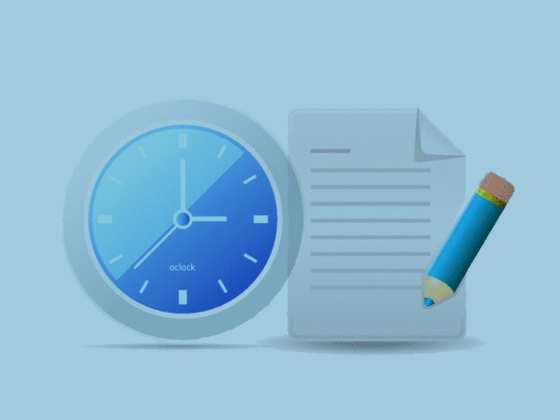 Sentencia sobre la jornada laboral: si no hay registro horario, es suficiente con que la persona trabajadora aporte indicios para acreditar un horario fijo superior al legal