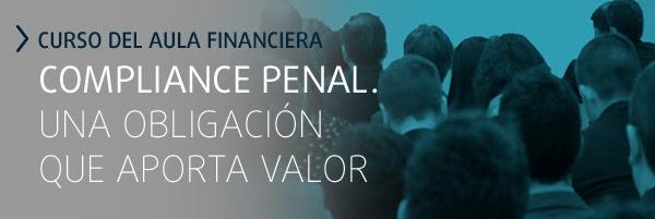 curso Compliance Penal