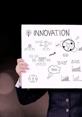 Ayudas a la innovación Álava Innova 2020