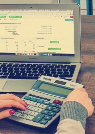 Sistema de facturación TicketBAI