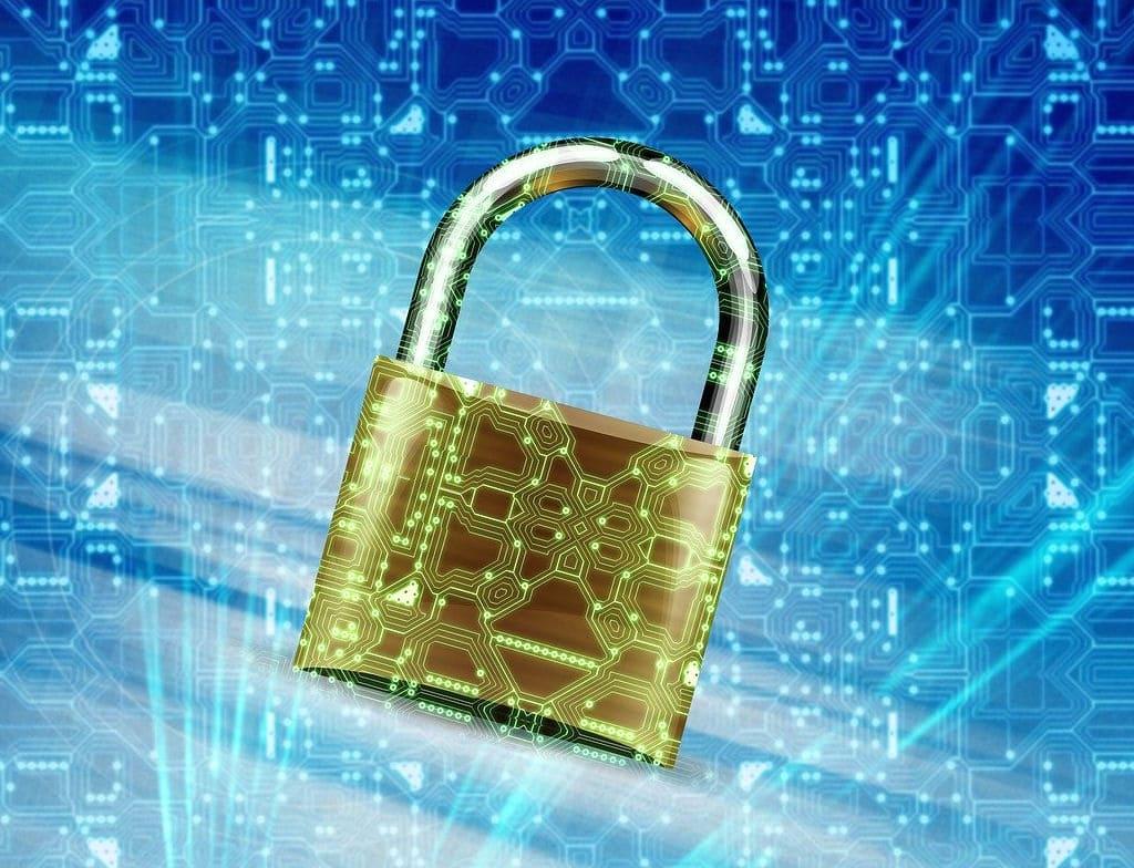 Protección secretos empresariales