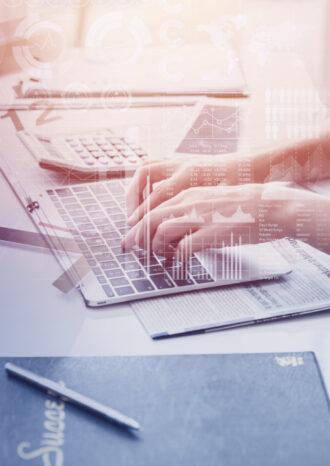 Tratamiento de los datos personales de los empleados