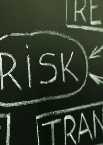 Cómo afecta la crisis del coronavirus a las empresas y trabajadores